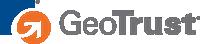 geotrust-logo